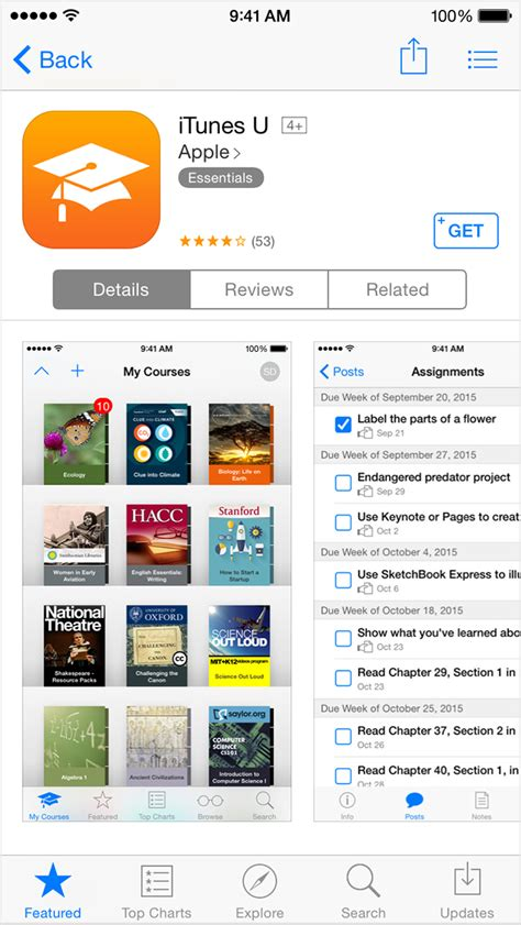 how to make an app store account without credit card create an itunes store app store or ibooks store account