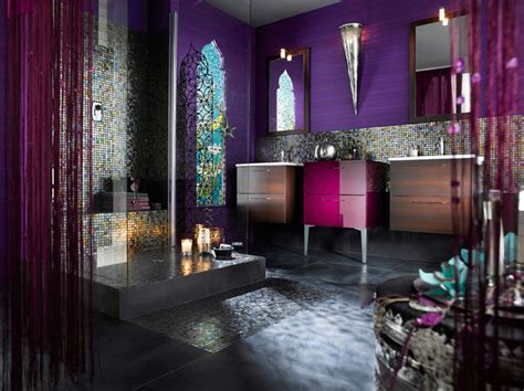 morrocan design eastern luxury 48 inspiring moroccan bathroom design