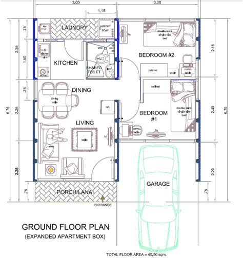 house design floor plan philippines prefab house designs philippines studio design
