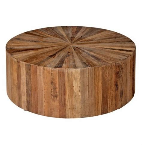 solid coffee tables cool solid coffee table coffee table ottoman