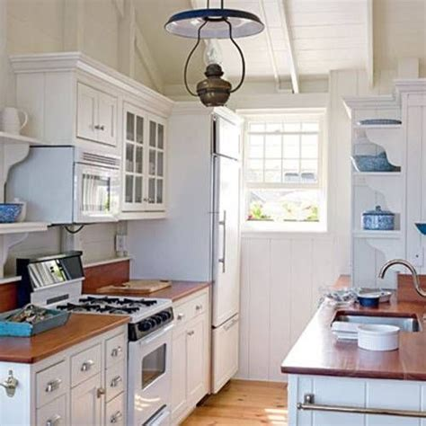 small country kitchens 5 news kitchens designs ideas 17 best ideas about small galley kitchens on