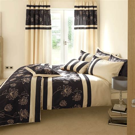 curtain designs for bedrooms give a unique look to home with bedroom curtains homedee