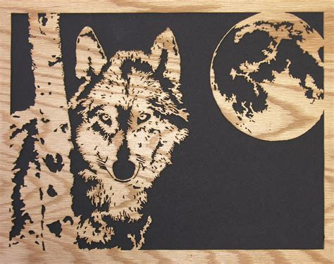 scroll saw woodworking patterns free wolf scroll saw patterns search engine at