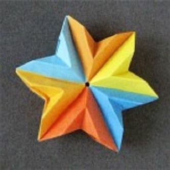 origami paper weight 17 best images about sticky note on