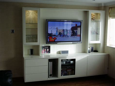 tv room ideas for small spaces 100 room with tv living room ideas with tv