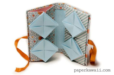 book origami tutorial 934 best book binding images on book binding