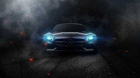 1440 X 2560 Car Wallpaper by Mercedes Wallpaper 53 2560x1440