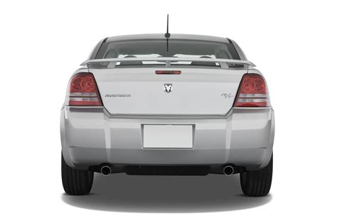 2010 Dodge Avenger Reviews by 2010 Dodge Avenger Reviews And Rating Motor Trend