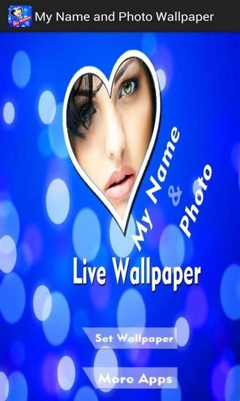 Car Live Wallpaper 9apps by My Name And Photo Wallpaper For Android Free 9apps