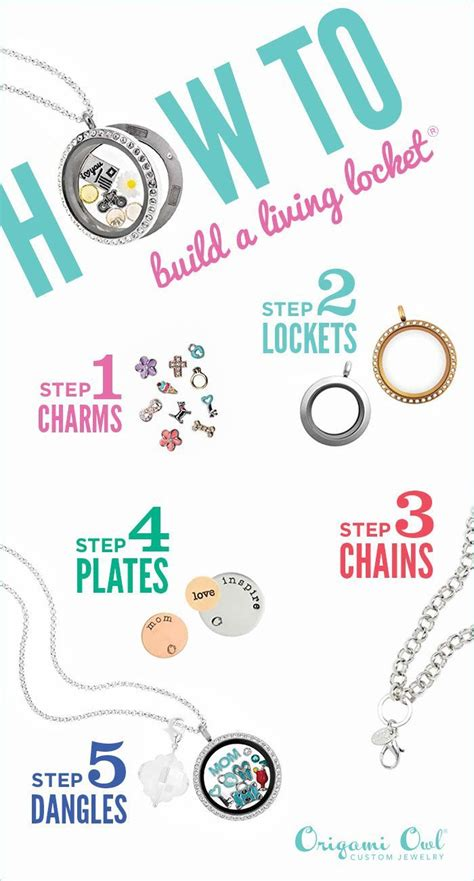 origami owl business 17 best images about origami owl business supply on