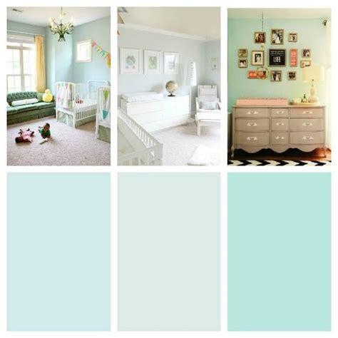 paint colors aqua 25 best ideas about aqua paint colors on