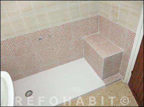 fotos de maras para duchas cambio de ba 241 era por ducha de resina para persona mayor