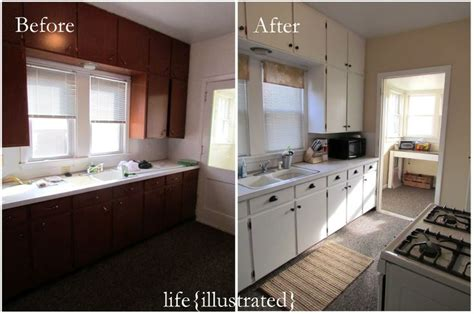 sanding and painting kitchen cabinets painting kitchen cabinets without sanding