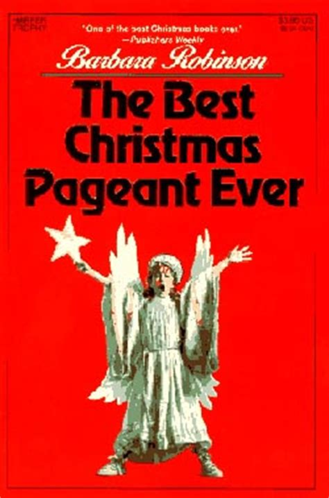 the best pageant picture book advent activities books for children adults