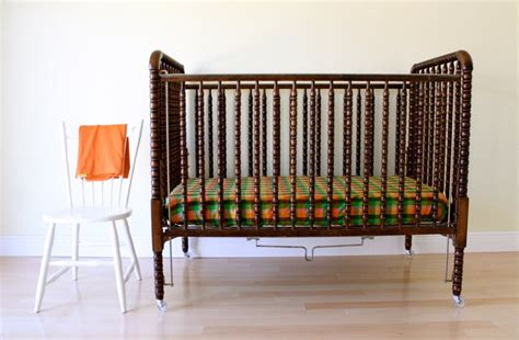 crib bed sheets crib toddler bed sheets made everyday