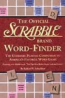 is jot a scrabble word 5 letter words beginning with hor docoments ojazlink