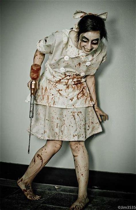 ideas scary ideas scary costumes handspire