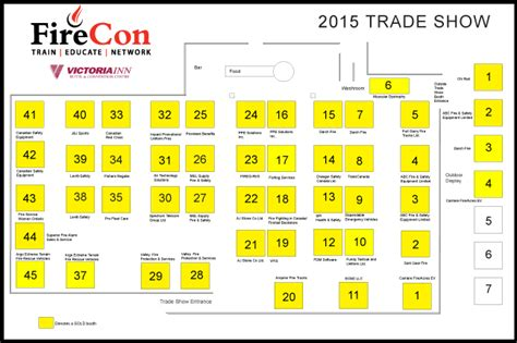 trade show floor plan software trade show floor plan software time to register for the