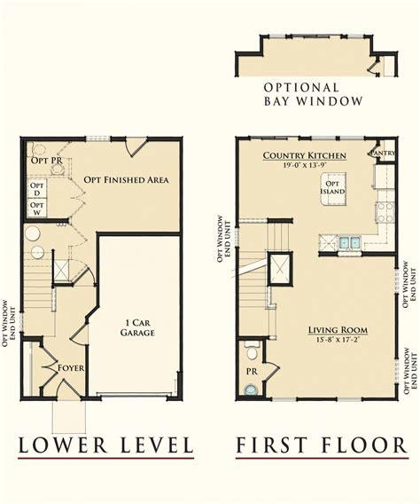 homes floor plans rome homes floor plans venice