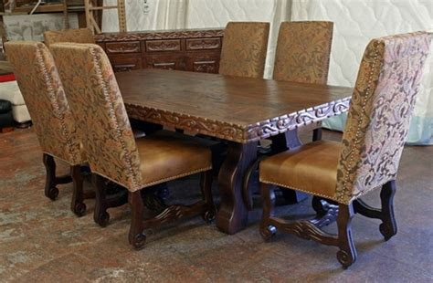 fabrics for dining room chairs leather fabric dining room chairs ideas for antique