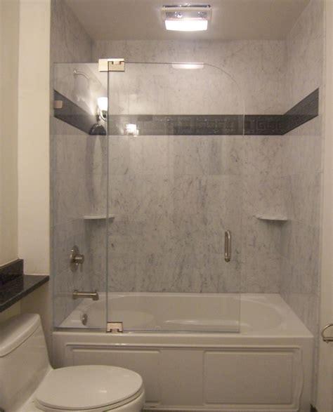 tub shower doors frameless frameless shower doors the glass shoppe a division of