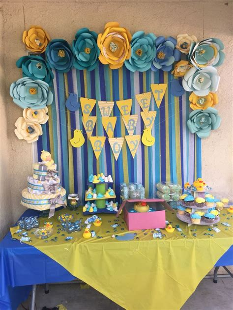 baby themed rubber sts 203 best images about babyshower on baby