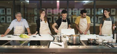 ecole de cuisine alain ducasse 224