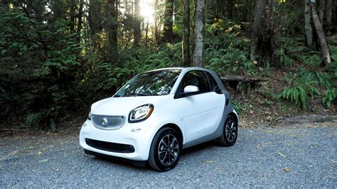 Mercedes Mini mercedes newest mini car is one you d actually want to drive