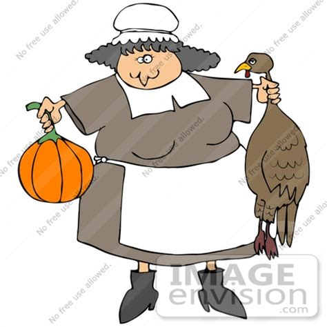 wanoag crafts for pilgrims thanksgiving menu 100 images its2410