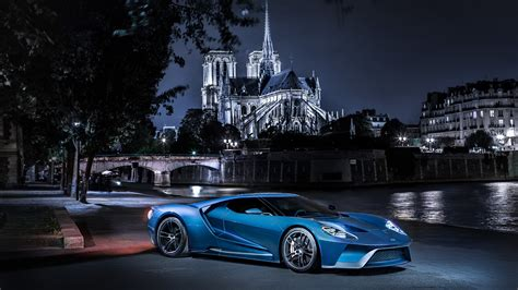 Car Wallpapers Hd Supercar Wide by Supercars Hd Wallpapers 183
