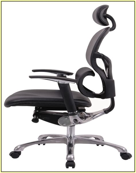 desk chairs for bad backs office chairs for bad backs design ideas desk chairs for