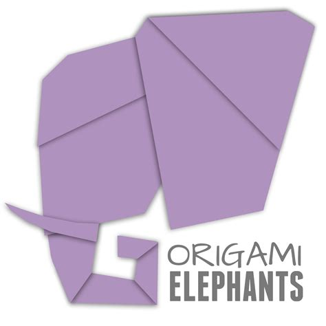 origami player the problem with the virtuous origami elephants