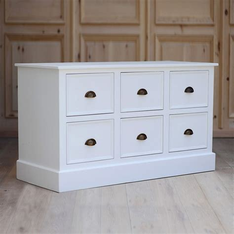 white file cabinet wood pottery barn file cabinets white roselawnlutheran