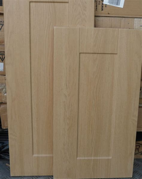 light oak kitchen doors panel style shaker light oak kitchen cupboard door kitchen