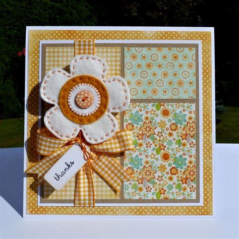 scrapbooking card 17 best images about scrapbooking on baby