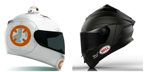 Motorradhelm Star Wars by Star Wars Motorcycle Helmets I Am One With The Force