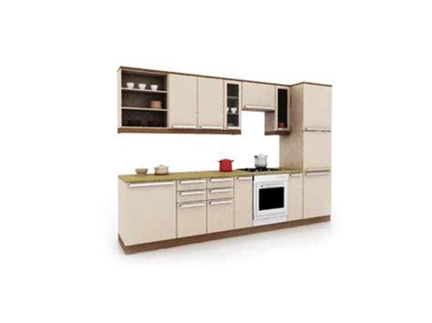 3d kitchen design free kitchen cabinets custom design 3ds 3d studio software