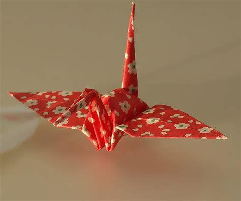 origami moving crane file origami crane cropped jpg