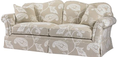 nettoyer canape tissu blanc maison design jiphouse