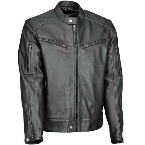 cool leather jackets for river road muskogee cool leather jacket leather jackets canada s motorcycle