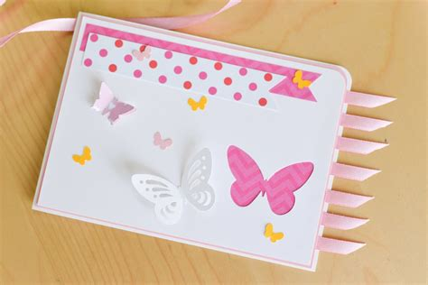 make birthday card how to make greeting card mothers day birthday step by