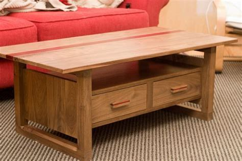 beginning woodworking best tips for beginner woodworking projects plans