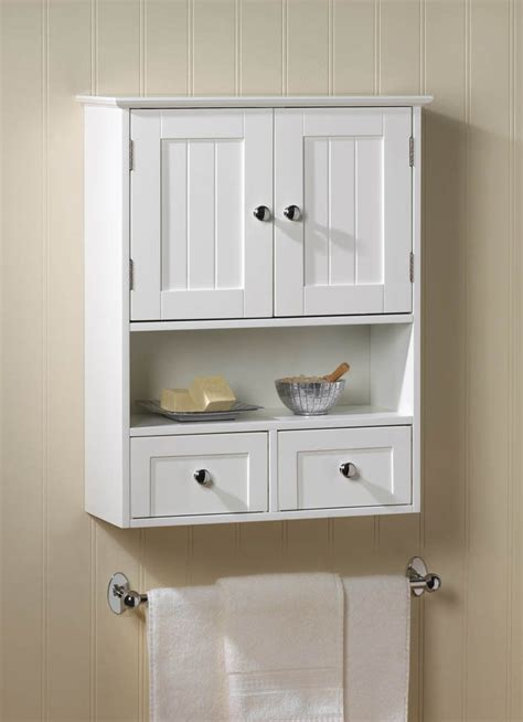 bathroom hanging storage 17 best ideas about bathroom wall cabinets on