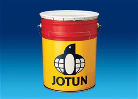 acrylic paint jotun pioner topcoat acrylic finish coat easy to use jotun