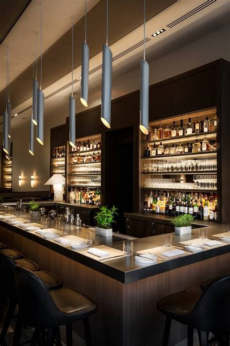 designing a bar best 25 modern bar ideas on contemporary bar