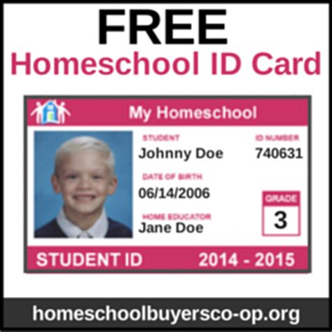 make a student id card how to make student id cards free printable paradise