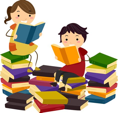picture books to read 50 books every parent should read to their child