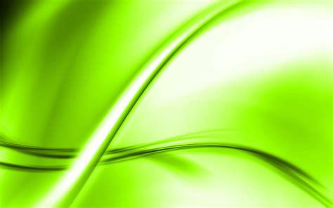 and green lights green light wallpaper 1920x1200 10613