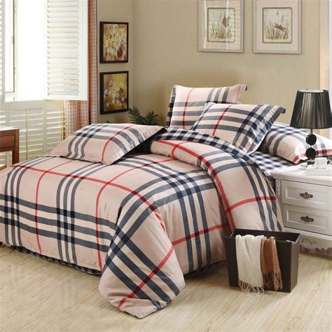 size bed linen sets how to choose bed linens and bed covers atzine