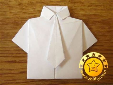 money t shirt origami best 25 origami shirt ideas on origami cards